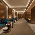 هتل د ابوظبی ادیشن