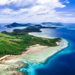 مجمعالجزایر یاساوا فیجی