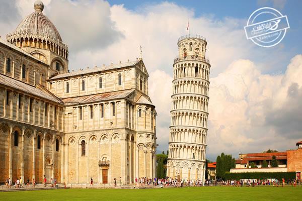 بهترین فصل برای سفر به ایتالیا