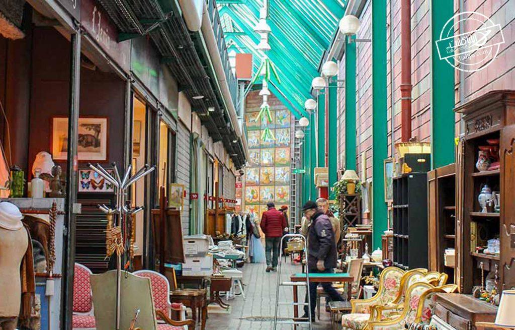 بازار سن توان