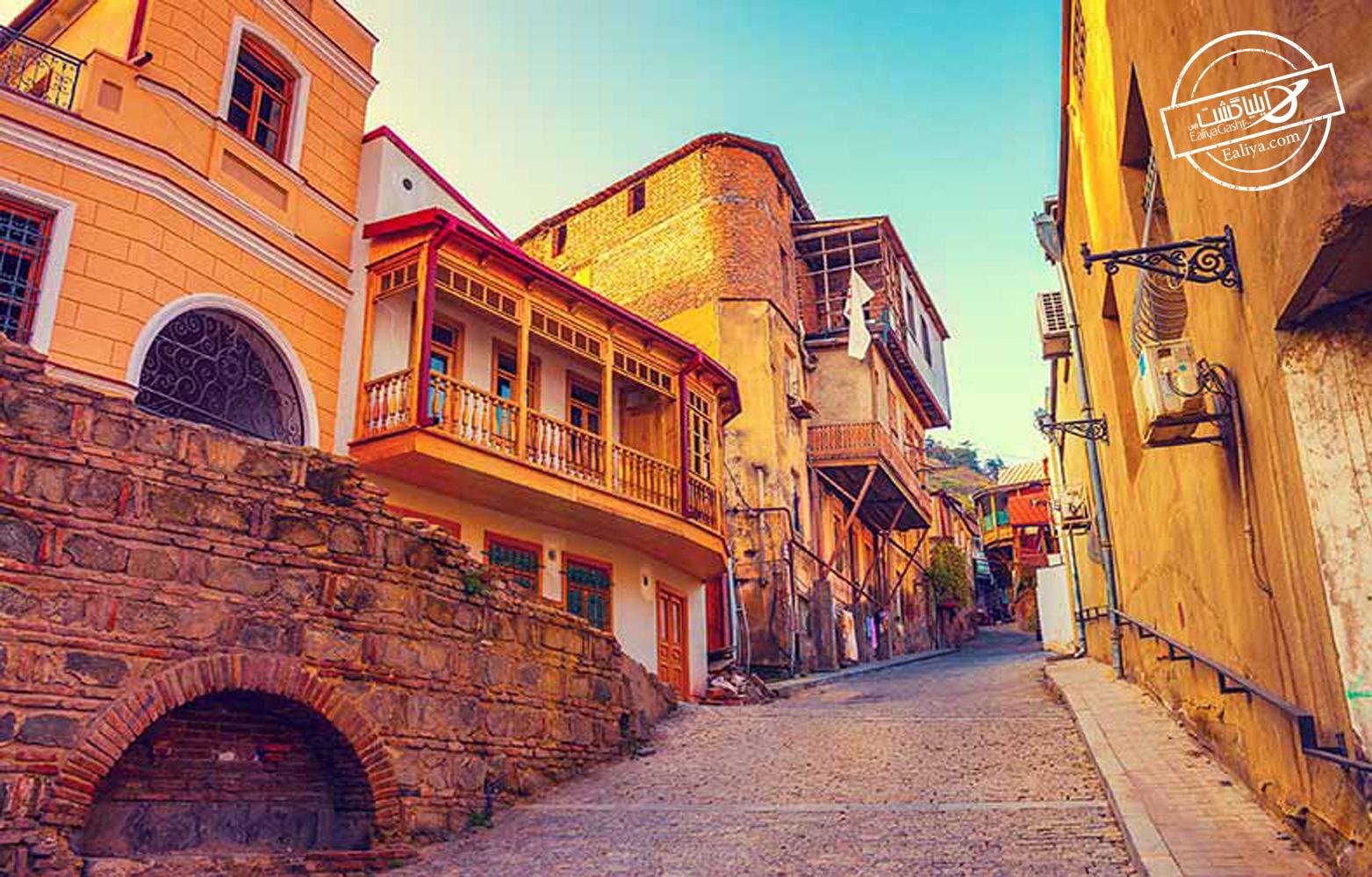 کرواسی شهر رییکا