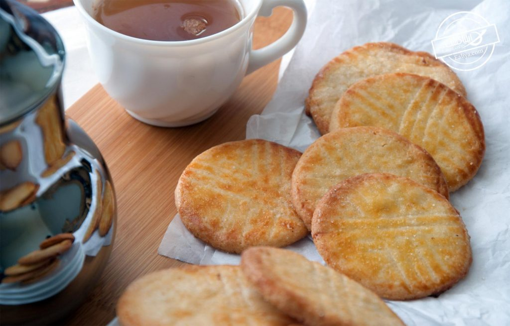 سوغات مونت سنت میشل