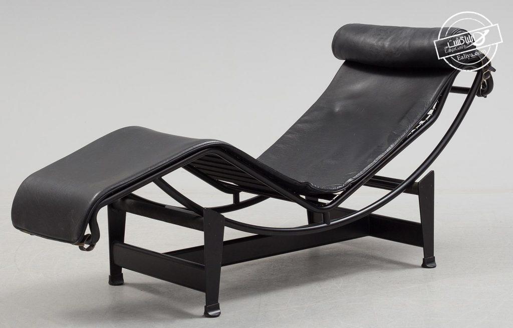 صندلی lc4