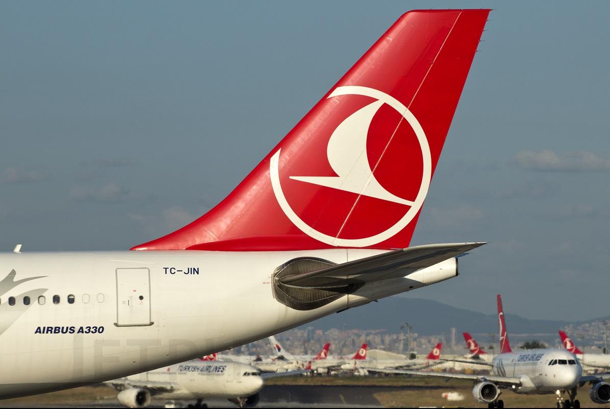 با فرودگاه آنتالیا بیشتر آشنا شوید