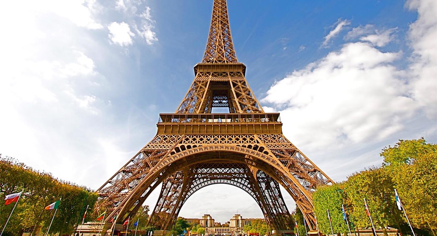 عجیب ترین تفریحات پاریس