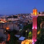 برترین جاذبه تاریخی ازمیر در ترکیه